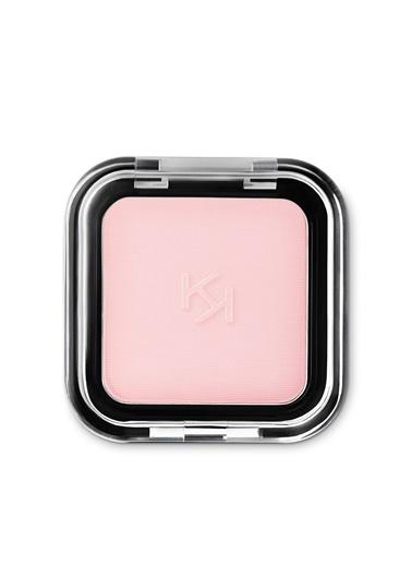 KIKO Smart Colour Eyeshadow 17 Pembe